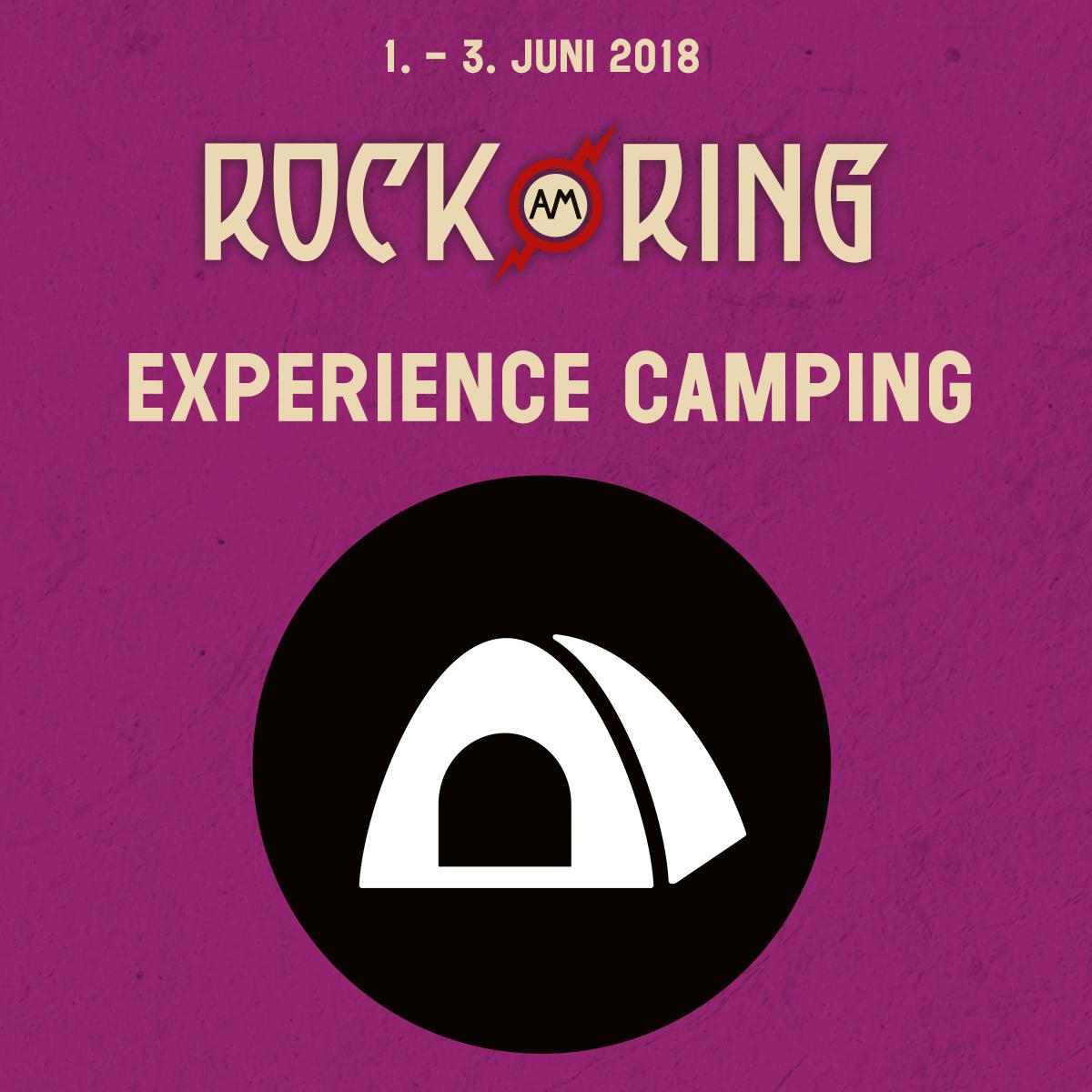 Wichtige Ticket Hinweise Rock Am Ring News