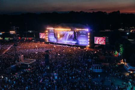 Rockimpark 2018 Credit Felix Antretter 5 Hq (JPG)