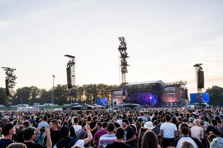 Rockimpark 2018 Credit Daniel Dostal 2 Hq (JPG)