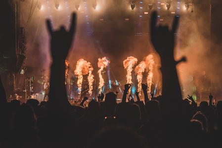 Rockimpark 2018 Credit Milan Risky 1 Hq (JPG)