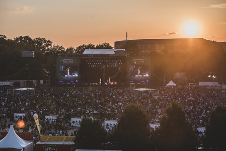 Rockimpark 2018 Credit Milan Risky 2 Hq (JPG)