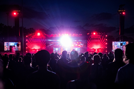 Rockimpark 2018 Credit Daniel Dostal 6 Hq (JPG)