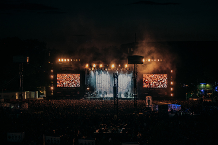 Rockimpark 2018 Credit Felix Antretter 1 Hq (JPG)