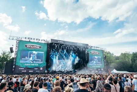 Rockimpark 2018 Credit Felix Antretter 4 Hq (JPG)