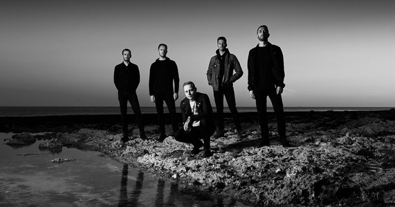 Architects Bandphoto (JPG)