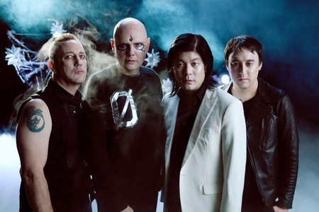 The Smashing Pumpkins Web (JPG)