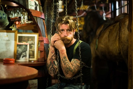 Eagles Of Death Metal Jesse Hughes Web (JPG)