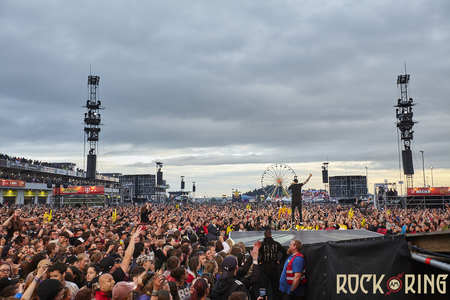 Rar18 01 06 Casper 008 Photocredit Rock Am Ring (JPG)