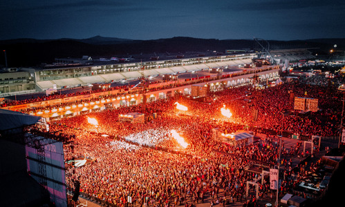 Drone Photocredit Rock Am Ring (JPG)