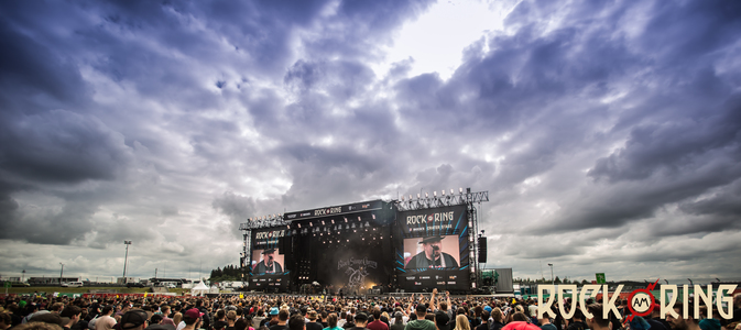 6c0a8604 Photocredit Rock Am Ring (JPG)