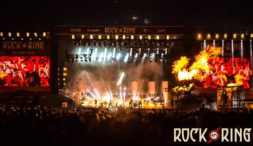 6o5a8112 Photocredit Rock Am Ring (JPG)