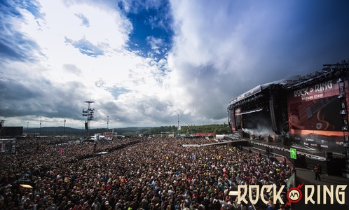 6c0a8713 Photocredit Rock Am Ring (JPEG)