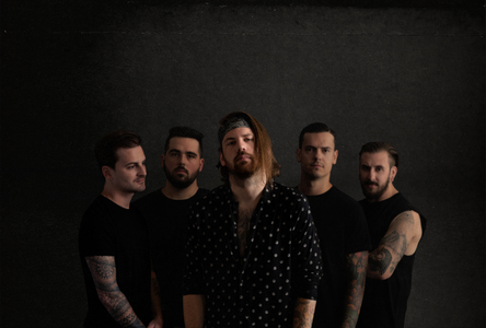 Beartooth Promophoto 2 (JPG)