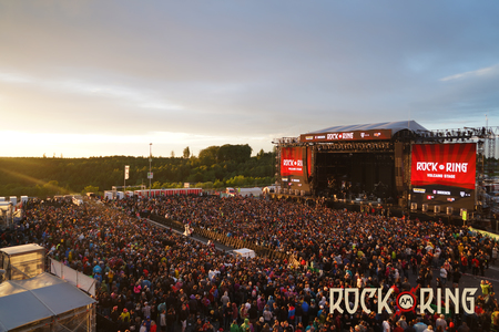 Rar 2019 Pano Althof Fr  02550 Photocredit Rock Am Ring (JPG)