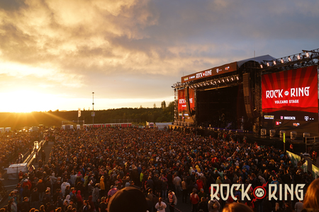 Rar 2019 Pano Althof Fr  02568 Photocredit Rock Am Ring (JPG)
