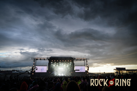 Rar 2019 Pano Althof Sa  03306 Photocredit Rock Am Ring (JPG)