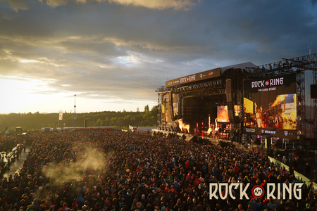 Rar 2019 Pano Althof Sa  03376 Rock Am Ring (JPG)