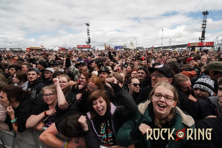 Rar 2019 Pano Althof Sa  02858 Photocredit Rock Am Ring (JPG)