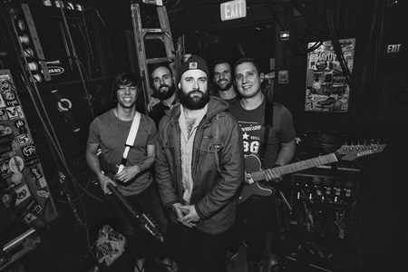 August Burns Red   Band (JPG)