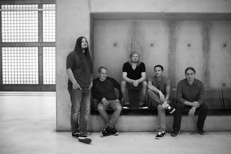 Band Photo   Heaven Shall Burn   16593 (JPG)