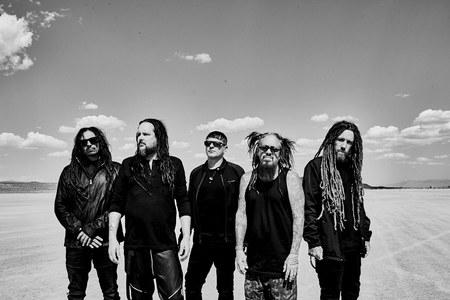 Korn Shot 02 118 (JPG)