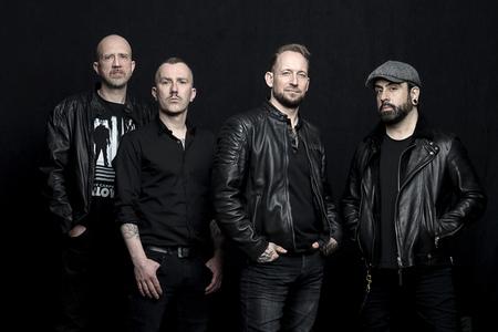 2019   Volbeat Pressshot Ross Halfin (JPG)