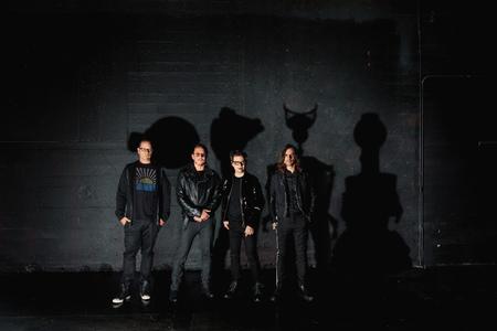 Weezer Teal Black 12 1849960 (JPG)