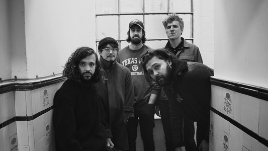 Gang Of Youths Source Wme (JPG)