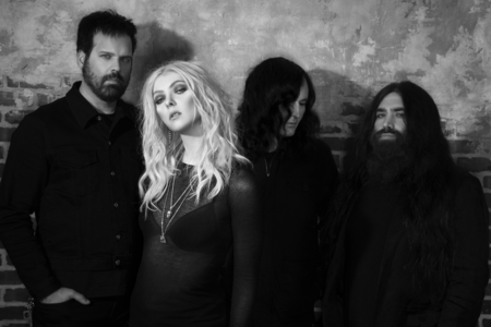 The Pretty Reckless C Wme (PNG)